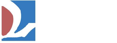 logo_fld_SCURT_white