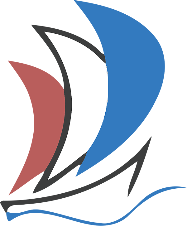 logo_fld_solo_mic